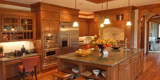 cabinet gtgt. Restore Kitchen Cabinets Cabinet Refinishing Amp Repair Gtgt Second Time Around Minimalist G