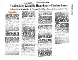 persuasive speech on smoking in public persuasive speech on gun  speeches on smoking in a gladwell article in the washington