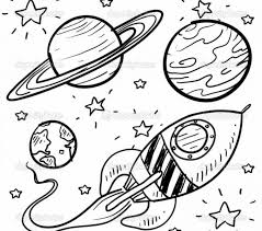 Free Science Coloring Pages Science Coloring Pages 9014 Chiefs
