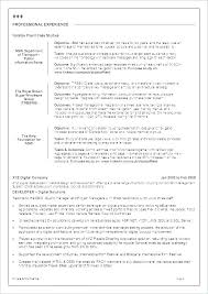 Resume Summary Examples Pharmaceutical Sales Professional Example