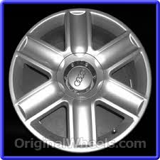 Audi Bolt Pattern Stunning OEM 48 Audi TT Rims Used Factory Wheels From OriginalWheels