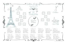 Wedding Diagram Banquet Seating Chart Template Competent Reception Layout Wedding