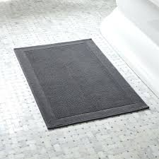 black and white bathroom rugs bathroom bath mat sets plush bath mats rugs round gray bath black and white