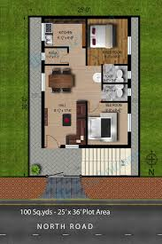 beautiful north facing house plan pics home house floor plans