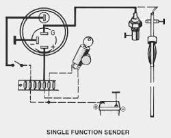 vdo marine oil pressure gauge wiring diagram wiring diagrams vdo marine fuel gauge wiring diagram images