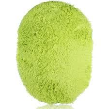 memory foam bathroom gy rug non slip bath