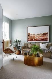 17 best Designer\u0027s Notebook images on Pinterest   English homes ...
