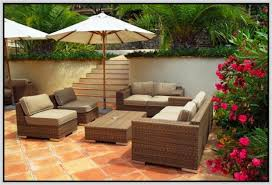 Patio Used Patio Furniture For Sale Rueckspiegel