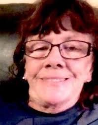 Janice Norris Obituary (1946 - 2018) - The Athens Messenger