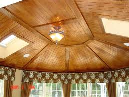 beadboard ceilings installation and pros and cons. Wood Beadboard En S Wainscoting Natural Ceiling Paneling Install Ceilings Installation And Pros Cons