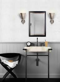 Bathroom: Shabby Chic Bathrooms - Bathroom Ideas
