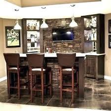 basement wet bar under stairs. Wet Bar Ideas Basement Cheap Bars Designs Best On Under Stairs