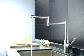 cool pot filler faucets design – fashionvictims