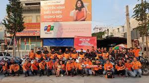 Lắp Mạng FPT Biên Hòa | Lắp Đặt Miễn Phí, Tặng 3 Tháng