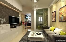 small apartment living room decorating ideas small apartment living room decorating ideas inspiring decor small living