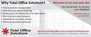 office supplies denver. Slide 1 Office Supplies Denver