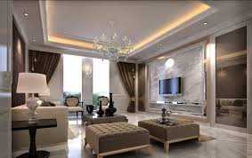 Small Picture Home Priority Astounding Classic Living Room Designs Ideas