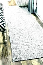 pad under area rug under rug pad area rug padding memory foam carpet pad under area