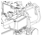 Image result for chevy corvette ignition switch wiring diagram