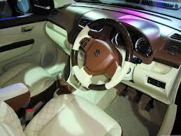 2018 suzuki alto philippines. wonderful suzuki 2018 suzuki selerio 2016 suzuki celerio release date amp price 2017  car reviews for alto philippines
