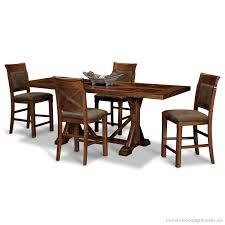 City Furniture Dining Room Stylish Dining Room Sets Value City Furniture Home Design Ideas