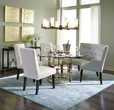 Curved dining bench Wayfair Gorgeous Curved Dining Bench Catalunyateam Home Ideas Gorgeous Curved Dining Bench Catalunyateam Home Ideas Dining