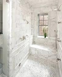 inspiring marble tile bathroom incredible marble tile bathroom marble tiles for bathrooms perfect on bathroom and inspiring marble tile