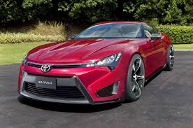toyota 2015 price in australia | car prices in australia