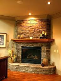 rustic wooden fireplace mantels wood beautiful stone fireplaces by masonry for with m