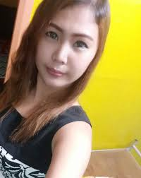 massage. Hi this is SenSai Thai