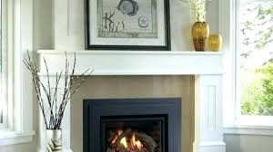 White fireplace mantel shelf Free Floating White Mantel White Mantel Shelf Home Depot White Fireplace Mantel Decorating Ideas Rpmexpoorg White Mantel White Mantel Shelf Home Depot White Fireplace Mantel