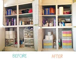 view larger makeover plastic storage drawers