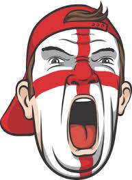 football fan clipart. pin fan clipart supporter #8 football