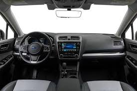 2018 subaru legacy sport. brilliant subaru 2018 subaru legacy new car review featured image large thumb4 inside subaru legacy sport c