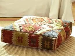 floor cushions ikea. Ikea Floor Cushions Pillow Large For Sale Canada