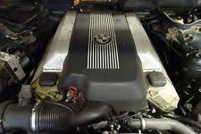 bmw 540i engine engine 2001 bmw 740i 4 4l motor 117 531 miles fits bmw 540i