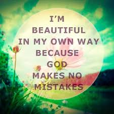 Beauty And God Quotes Best Of Beauty Of Life Quotes 24 Photos Matt Quotes Ideas