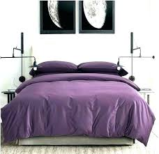 pink duvet cover queen pink duvet cover plain purple comforter lovely brilliant bedspreads queen size bedding pink duvet cover queen