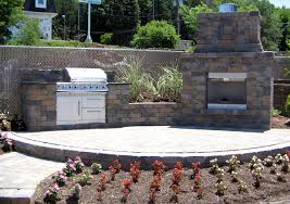 omni stone pittsburgh grills and fireplaces