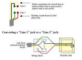 dsl phone jack wiring diagram images audio adapter cable on 2 phone jack wiring for dsl phone wiring diagram and