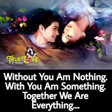 Top 40 True Love Shayari In Hindi 40 Best Collection With Images Adorable Love Shayari