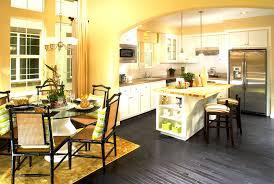 Blue Gray White And Yellow Kitchen Herringbone Striped Floor Mosaic Tile  Backsplash L Ellajanegoeppinger Image Permalink Gallery Vinyl Zen Q Border  Ideas ...