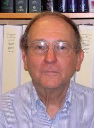 Robert Purcell (virologist) - Wikipedia