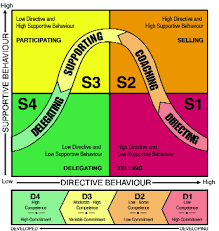 ideas about situational leadership theory on pinterest        ideas about situational leadership theory on pinterest   leadership theories  leadership models and john dewey