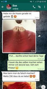 Fettnäpfchen Mit Witz Und Ironie Durchs Leben Startseite Facebook