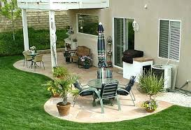 Patio ideas on a budget designs Backyard Landscaping Ideas Patio Ideas On Budget Designs Backyard Design Ideas On Budget Budget Patio Ideas Stylish Patio Ideas On Budget Designs Fitkaco Patio Ideas On Budget Designs Patio Ideas On Budget Designs