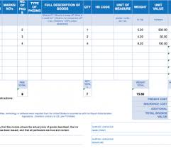 Excel Spreadsheet For Bill Tracking Templates Expense Monthly Bills