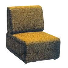 office settee. IJAPAN-Settee Office Settee S