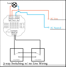 single pole dimmer switch wiring diagram within relay 5 gooddy org 12 volt 5 pin relay diagram at 5 Pole Relay Wiring Diagram