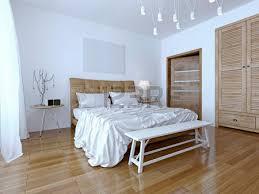 Camera Da Letto Beige E Marrone : Bedroom door foto royalty free immagini e archivi